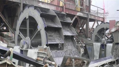 遵化生旺矿山机械厂